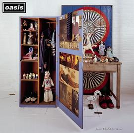 Oasis - Stop the Clocks (with DVD)