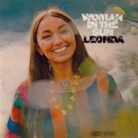 Leonda - Woman in the Sun
