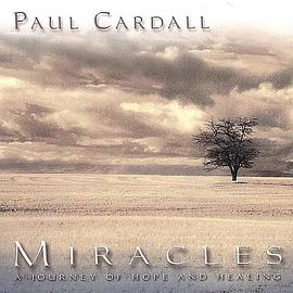 Miracles-a Journey of Hope & Healing