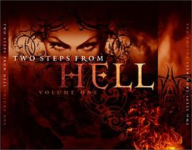 Two Steps From Hell - Volume One