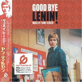 Good Bye Lenin!: Original Soundtrack