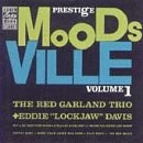 "Red Garland... - Red Garland Trio : Red Garland Trio With Eddie ""Lockjaw"" Davis"
