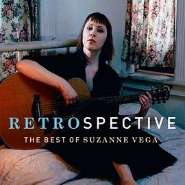 Retrospective:The Best of Suzanne Vega