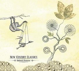 New Century Classics - Natural Process