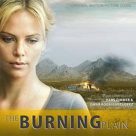 Hans Zimmer - The Burning Plain Soundtrack
