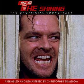 The Shining -The Unofficial Soundtrack