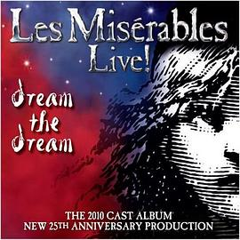 Les Miserables (2010 25th Anniversary Tour Cast)