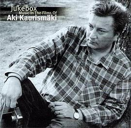Various - Jukebox-Music in the Films of: Aki Kaurismäki