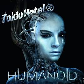 Tokio Hotel - Humanoid (Deutsche Version)
