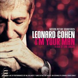 Original Soundtrack - Leonard Cohen: I'm Your Man