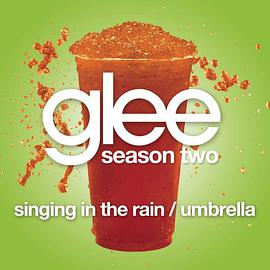 Singing In The Rain/Umbrella Season Two