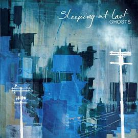 Sleeping at Last - Ghosts