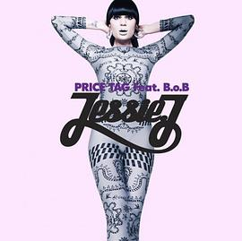 Price Tag (feat. B.o.B)