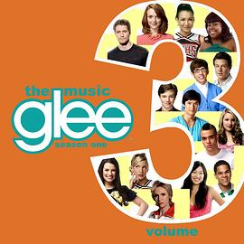 Glee: The Music, Volume 3