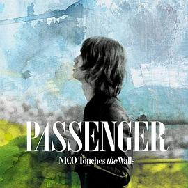 NICO Touches the Walls - PASSENGER