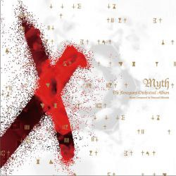 MYTH The Xenogears Orchestral Album