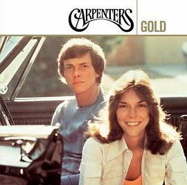 Carpenters - Gold: 35th Anniversary Edition