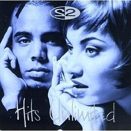 2 Unlimited - Hits Unlimited
