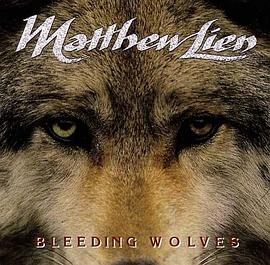 Bleeding Wolves