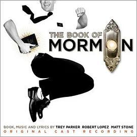 The Book of Mormon (2011 Original Broadway Cast)