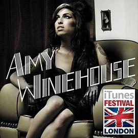 iTunes Festival: London - Amy Winehouse (Live)