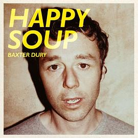 Happy Soup