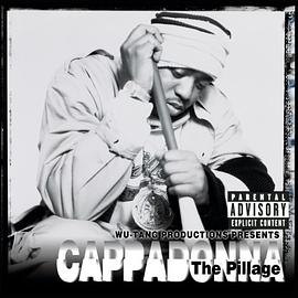 Cappadonna - Pillage
