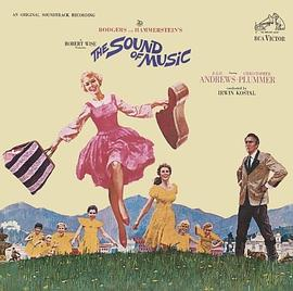 The Sound of Music: 40th Anniversary Special Edition)