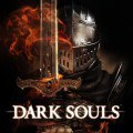 Dark Souls Game Soundtrack