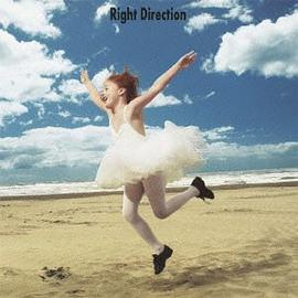 lecca - Right Direction