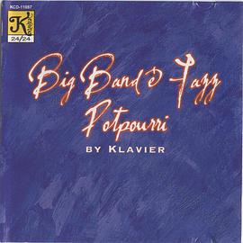 Big Band & Jazz Potpourri