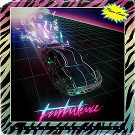 Miami Nights 1984 - Turbulence